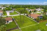 2630 Union Terrace - Photo 4