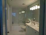 806 Windward Way - Photo 10