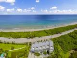 2050 S. Highway A1a - Photo 1