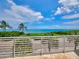 2050 S. Highway A1a - Photo 2
