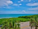 2050 S. Highway A1a - Photo 3