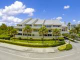 2050 S. Highway A1a - Photo 4