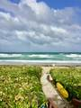 3401 Ocean Boulevard - Photo 37