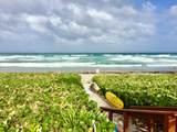 3401 Ocean Boulevard - Photo 38