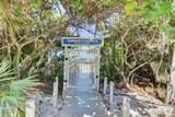 4001 Ocean Boulevard - Photo 14