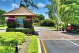 340 Orange Tree Drive - Photo 45