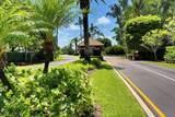 340 Orange Tree Drive - Photo 46