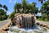 340 Orange Tree Drive - Photo 47