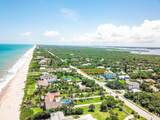 5940 Highway A1a - Photo 13