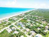 5940 Highway A1a - Photo 14