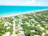 5940 Highway A1a - Photo 15