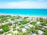 5940 Highway A1a - Photo 16