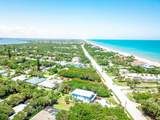 5940 Highway A1a - Photo 17