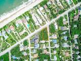5940 Highway A1a - Photo 18
