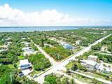5940 Highway A1a - Photo 19