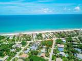 5940 Highway A1a - Photo 3