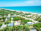 5940 Highway A1a - Photo 5