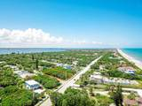 5940 Highway A1a - Photo 6