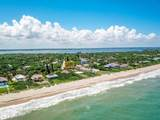 5940 Highway A1a - Photo 7