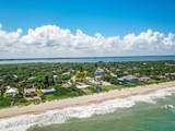 5940 Highway A1a - Photo 9