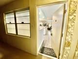 2004 Granada Drive - Photo 70