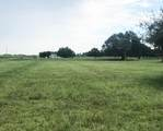 4200 Header Canal Road - Photo 4