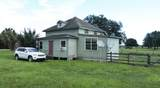 4200 Header Canal Road - Photo 5