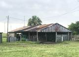 4200 Header Canal Road - Photo 7