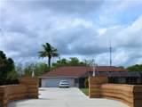 5015 Buchanan Drive - Photo 1