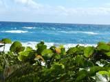 3115 Ocean Boulevard - Photo 3