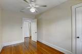 418 Ardmore Road - Photo 20