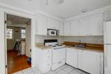418 Ardmore Road - Photo 38