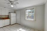 418 Ardmore Road - Photo 41