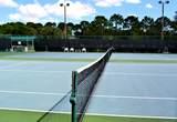 635 Venetto Court - Photo 39