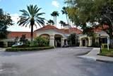 635 Venetto Court - Photo 40