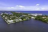 2295 Ocean Boulevard - Photo 18