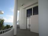 2001 Sailfish Point Boulevard - Photo 1