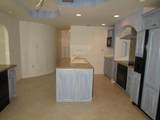 2001 Sailfish Point Boulevard - Photo 10