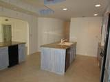 2001 Sailfish Point Boulevard - Photo 11