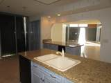2001 Sailfish Point Boulevard - Photo 12