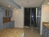 2001 Sailfish Point Boulevard - Photo 17