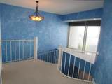 2001 Sailfish Point Boulevard - Photo 25