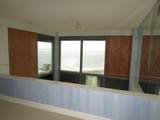 2001 Sailfish Point Boulevard - Photo 33