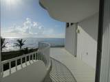 2001 Sailfish Point Boulevard - Photo 52