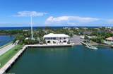 2001 Sailfish Point Boulevard - Photo 71