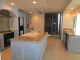2001 Sailfish Point Boulevard - Photo 9