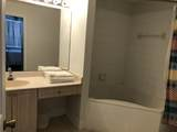 2060 Greenview Shores Boulevard - Photo 5