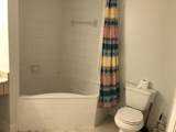 2060 Greenview Shores Boulevard - Photo 6
