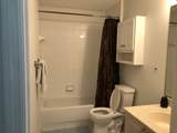 2060 Greenview Shores Boulevard - Photo 7