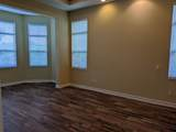 9429 Mcaneeny Court - Photo 22